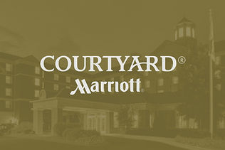 COURTYARD MARRIOTT CHAPEL HILL- PAST -