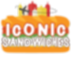 Iconic Sandwiches V1-V3 FINAL - WEBSITE