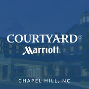 Courtyard by Marriott -  Winston Hotels LLC. Winston Hospitality Raleigh NC Experience