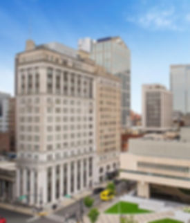 Winston Hotels LLC. Winston Hospitality Raleigh NC About