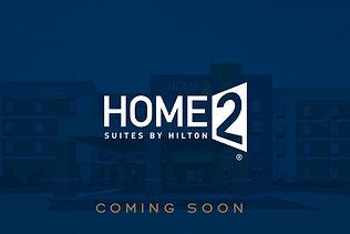 Home2 Suites - Coming Soon.jpg