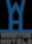 Winston Logo - FINAL.png
