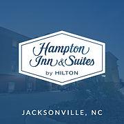 Hampton Inn and Suites Jacksonville NC Winston Hotels LLC. Winston Hospitality Raleigh NC Experience
