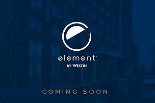Element by Westin San Antonio - Coming Soon.jpg
