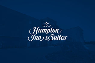 HAMPTON INN AND SUITES JACKSONVILLE NC-