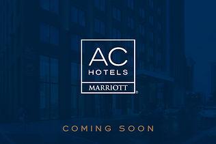 AC Hotels San Antonio - Coming Soon.jpg