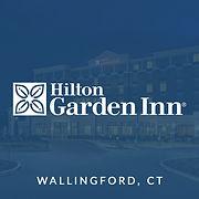 Hilton Garden Inn Marriott Wallingford CT Winston Hotels LLC. Winston Hospitality Raleigh NC Experience