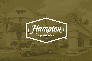 Hampton Inn Ponte Vedra.jpg