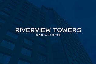 Riverview Towers San Antonio Coming Soon.jpg