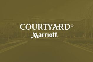 Courtyard Jacksonville Flagler Center.jpg