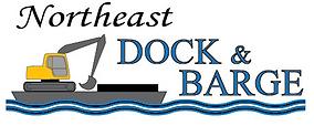barge logo.png
