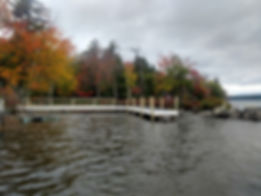 Piling dock 3 (1).jpg