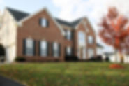rental-property-management-dc