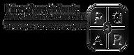 PGAR_sentricard-copy-300x125_edited_edit