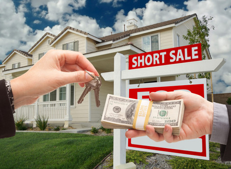 Is it a Good Idea to Sell Your Home Yourself?
