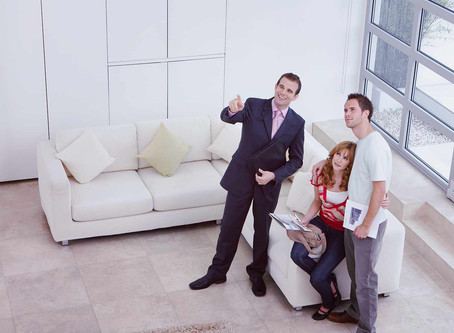 Revealing Insights That Most Home Selling Agents Don't Know About
