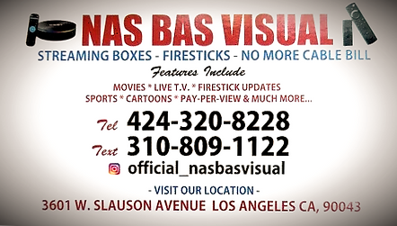 NasBasVisualcard1_edited.png