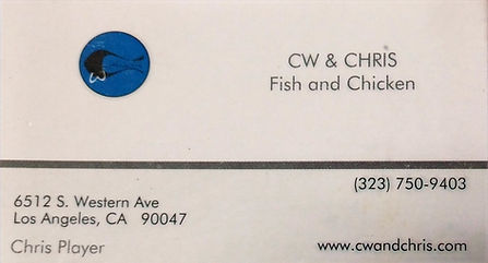 CWChrisbusinesscard_edited_edited_edited