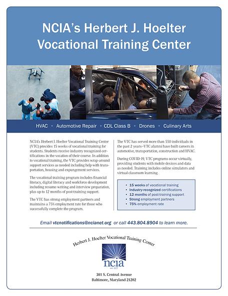 VTC Flyer_Baltimore_FINAL-1.png