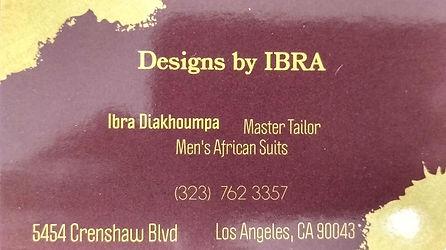 DesignsbyIbra.jpg