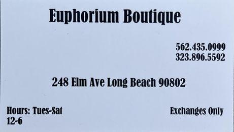 EuphoriumBoutiquecard.jpg