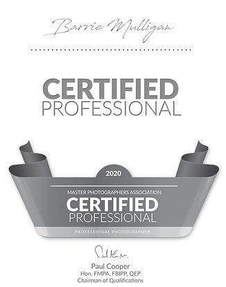 Barrie Mulligan certified pro cert.jpg