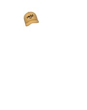 logo gorra 3.png