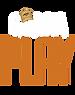 logo gorra 2.png