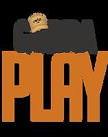 logo gorra.png