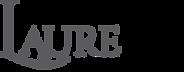 Laure Logo.png