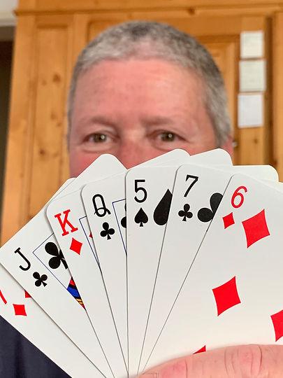 Sile_Zauber_Karten_Hand.jpg