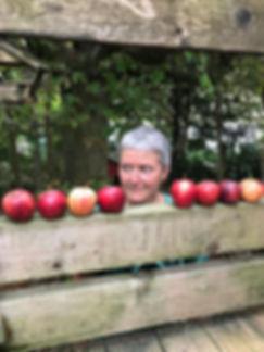 Sile_Äpfel.jpg