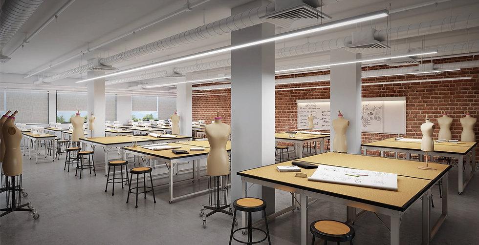 BLD_CW_Pearl_Campus_Bgr_DesignStudio1.jpg