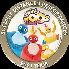 TW-Social Distance Logo.png