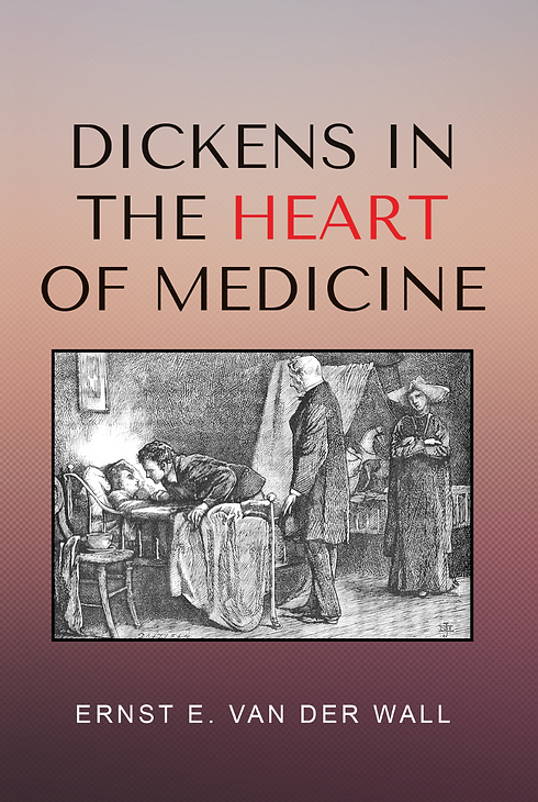 Frontcover Dickens.png