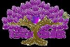 REACH_logo_2018_revC_edited_edited.png