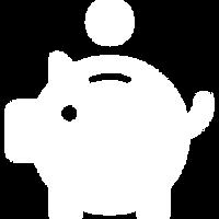pig-bank (1).png