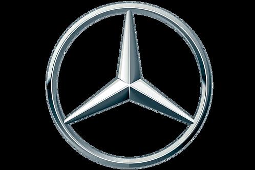Umbau von RHD auf LHD (Mercedes) - ab 300.-€