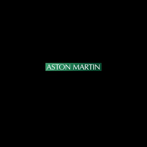 Umbau von RHD auf LHD (Aston Martin) - ab 700.-€