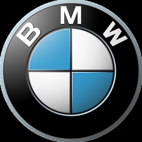 Umbau von RHD auf LHD (BMW) - ab 240.-€