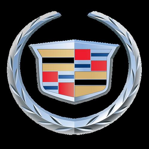 Scheinwerfer Innenreinigung (Cadillac) ab 180€