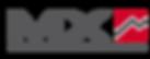 logo_MX-gris_signature_DE.png