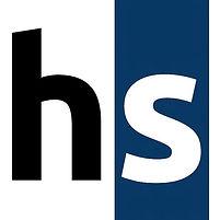Humber Sameday Logo | Hull | UK & European Couriers