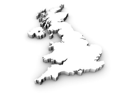 uk couriers, uk sameday, sameday couriers