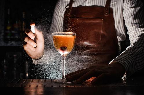 Become a tequila aficionado.jpg