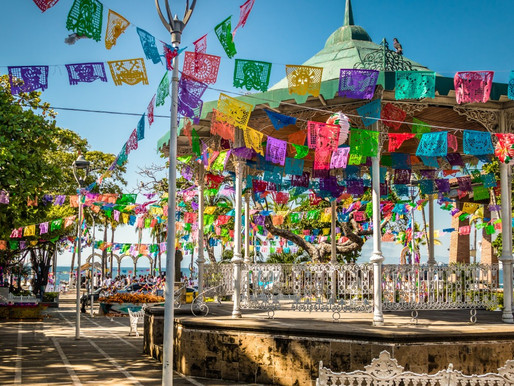 Visit the Tequila region Mexico