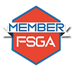 FSGA Member Badge.png
