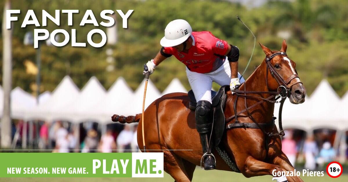Play Me.