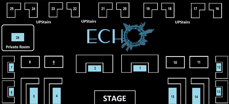 Echo Document.png