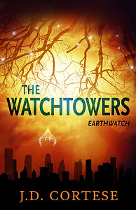The Watchtowers EarthWatch.jpg